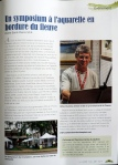 DSCN0110 copy