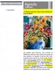 Annonce Hebdo portes ouvertes 11 mai 2013