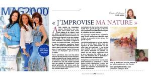Mag 2000 pub Lise copy.jpg2
