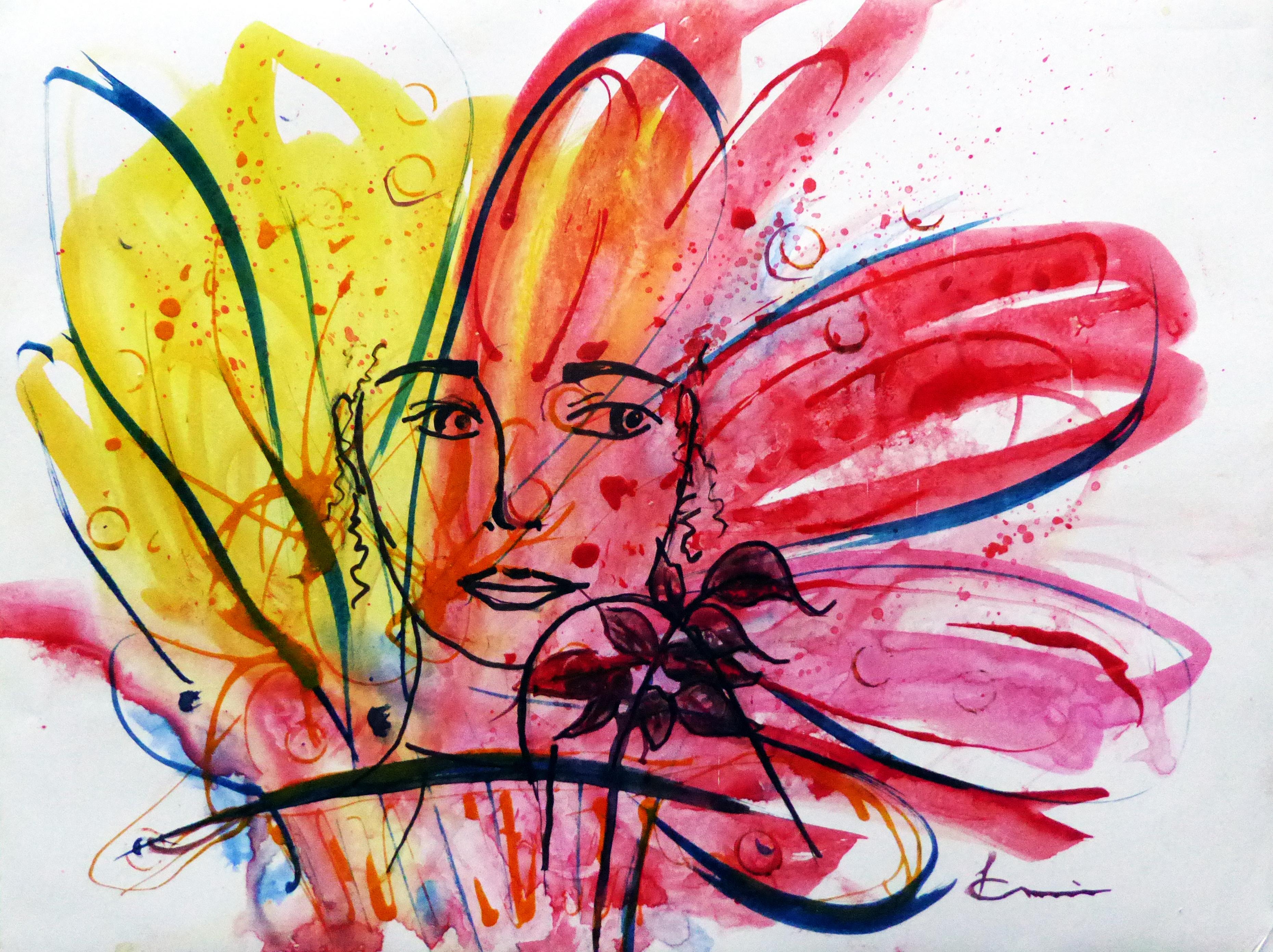 galeries des oeuvres  u2013 lise cormier  artiste peintre